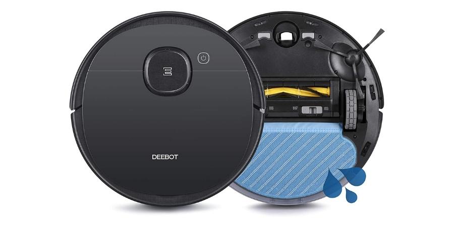 Comprar Ecovacs Deebot Ozmo 950 oferta descuento blackfriday.jpg